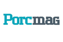 Article porcmag